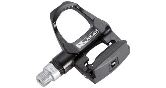 XLC PD-S13 Pedale schwarz